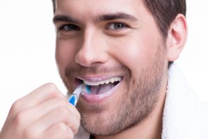 teeth health smile dentist badbreath